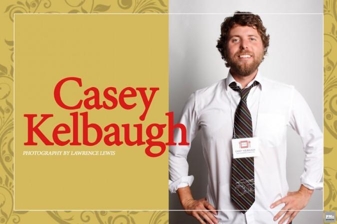 Casey Kelbaugh 1