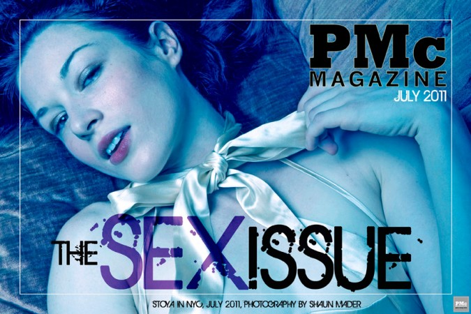 53_Stoya_Cover_PMcMullan_PMcMag_071711