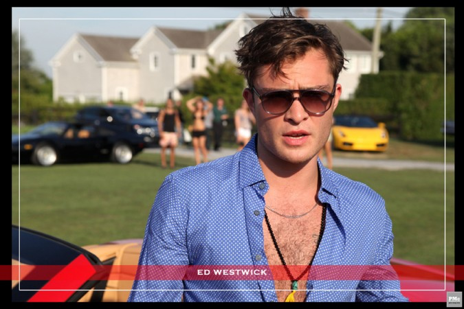 92_EDWESTWICK_PMcMullan_PMcMag_071711