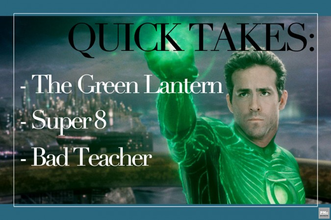 TheGreenLantern_QuickTakesLayout_8X12