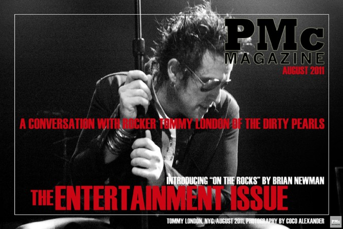 51_Cover_PMcMullan_PMcMag_081011