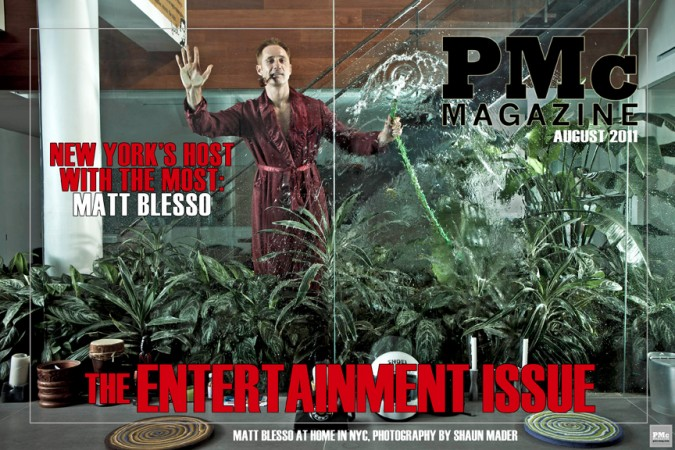 76_COVER_MBlesso_PMcMullan_PMcMag_082211