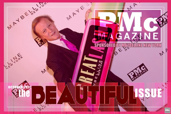 Patrick McMullan-Maybelline-Cover-Beautiful-Issue