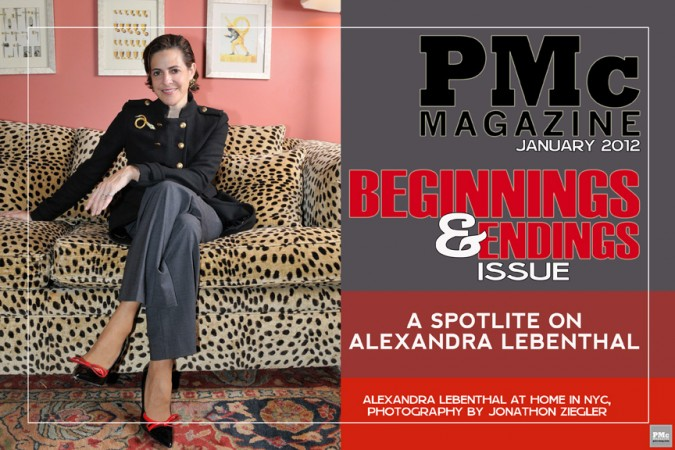Cover-Alexandra-Lebenthal