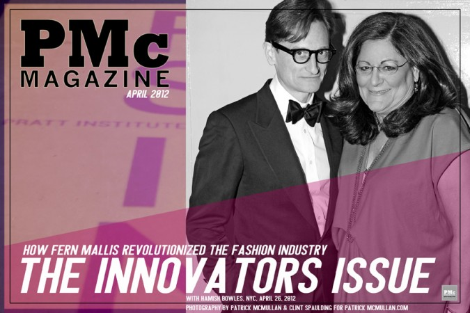 April Cover-Fern-Mallis