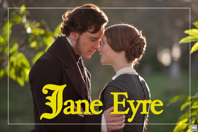 RD_Jane Eyre_PMcMullan_PMcMag_0411