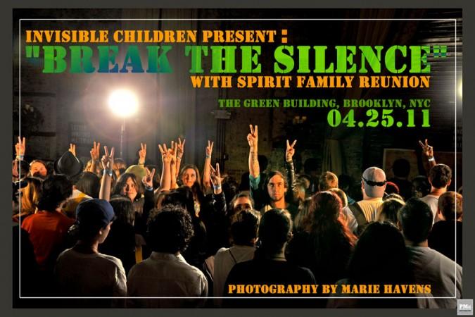 BreaktheSilence_1
