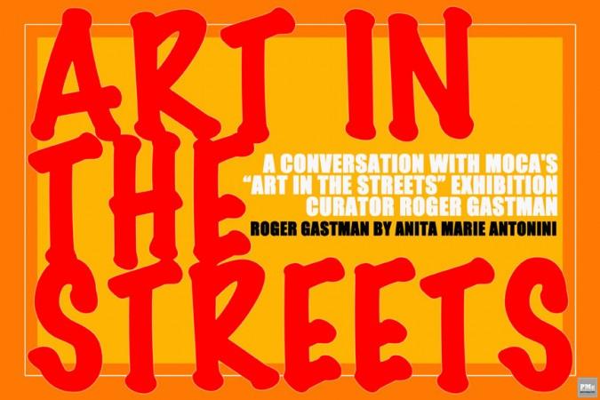 ArtInTheStreets_1B
