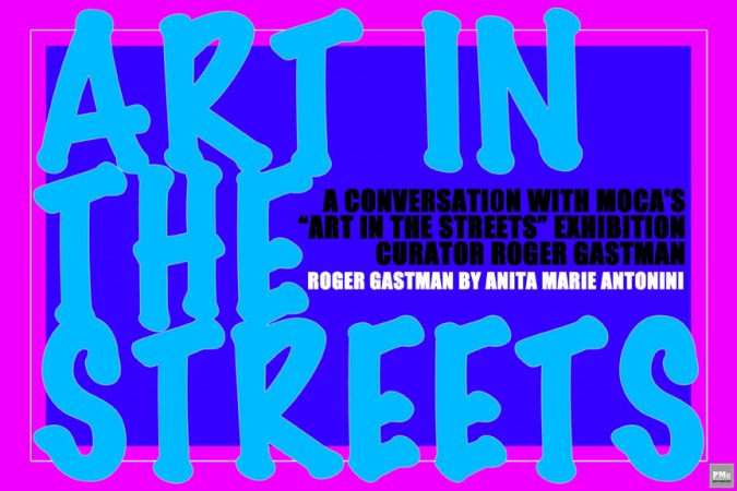ArtInTheStreets_2