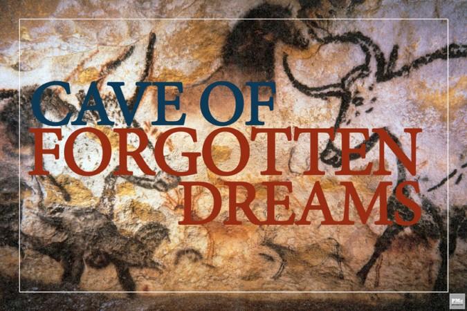 FORGOTTEN DreamsB