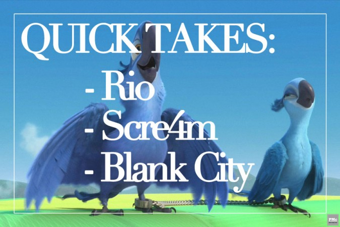 RD2_QuickTakesRio_PMcMullan_PMcMag_0411