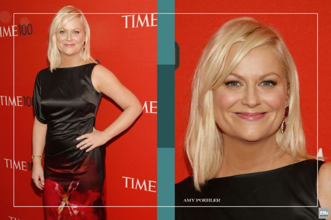 TIME 100 GALA_page_RED_2B