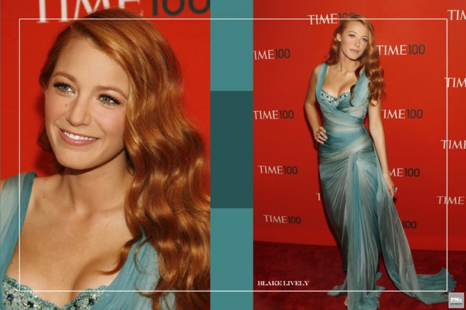 TIME 100 GALA_page_RED_3B