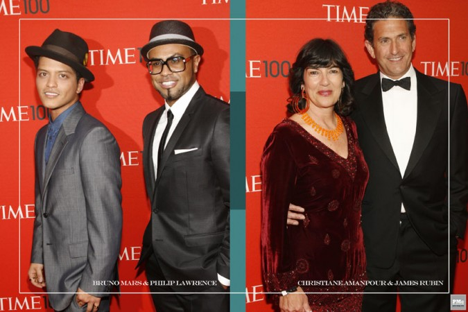 TIME 100 GALA_page_RED_4B