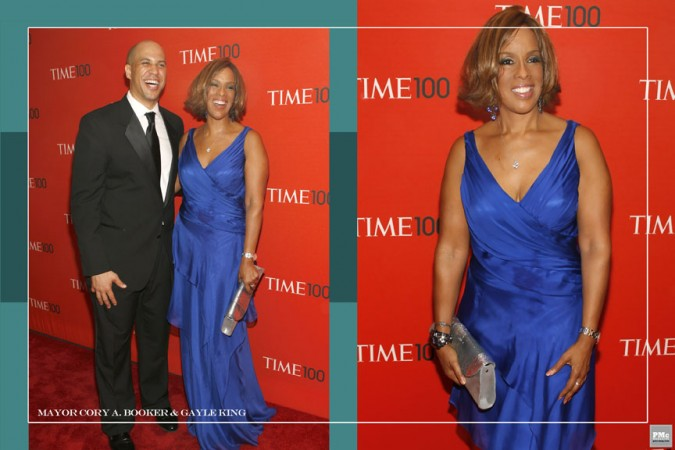 TIME 100 GALA_page_RED_5B