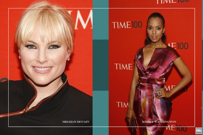 TIME 100 GALA_page_RED_6B