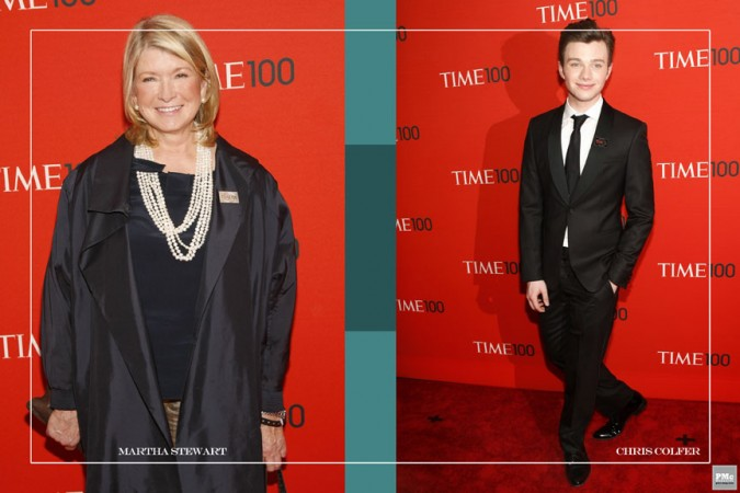 TIME 100 GALA_page_RED_7B