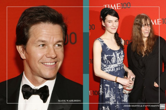 TIME 100 GALA_page_RED_8B