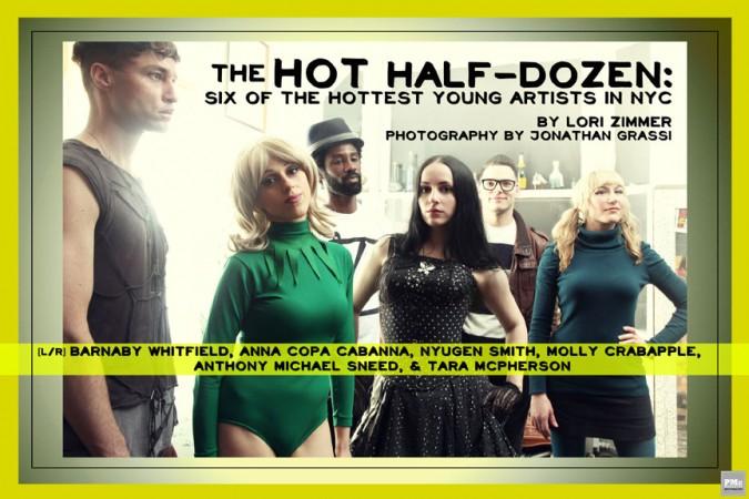 HotHalfDozen_1