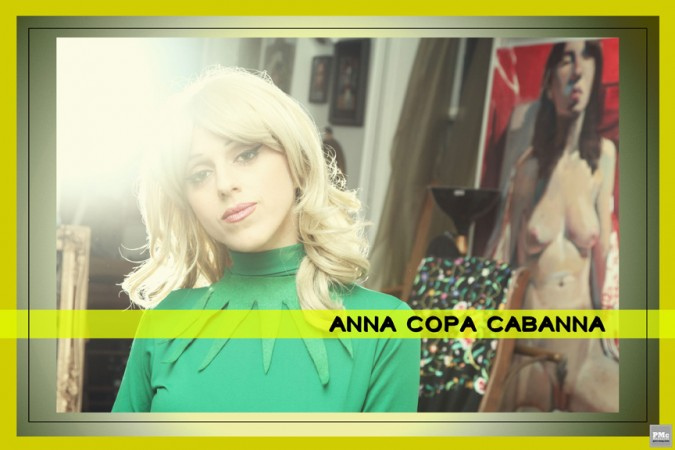 AnnaCopaCabanna_2