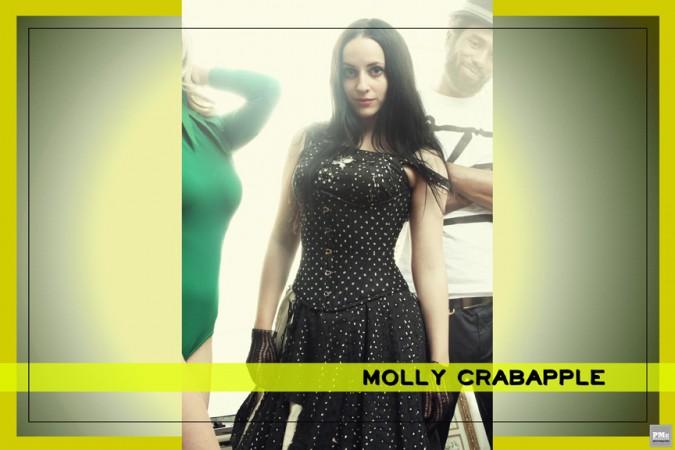 MOLLYCRABAPPLE_12