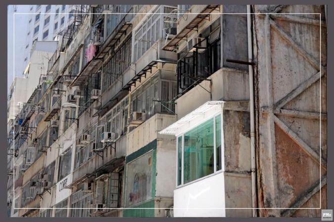 HongKong_4