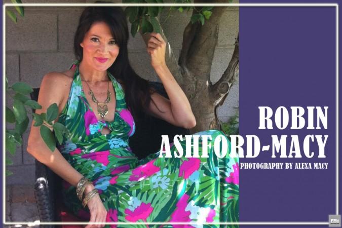 Robin Ashford Macy  675x450 Christina Ricci