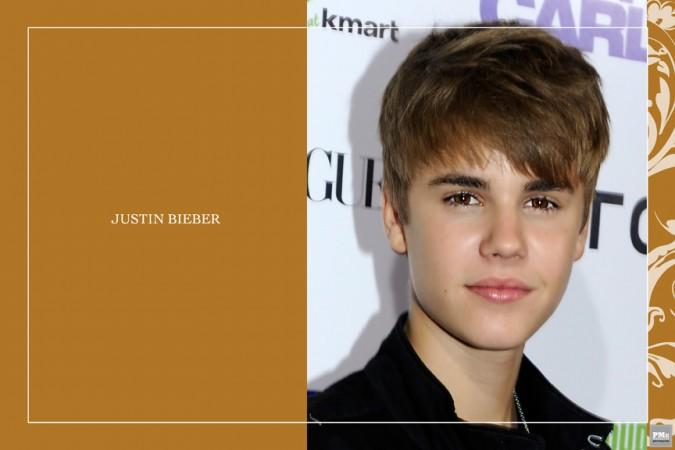 10Justin-Bieber