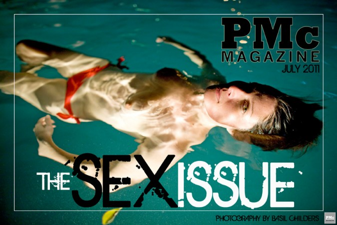 1F_Cover_PMcMullan_PMcMag_070111