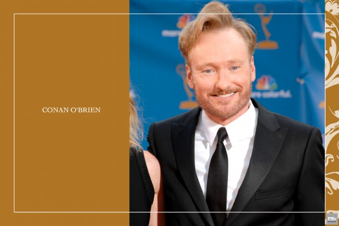 4Conan-O'Brien