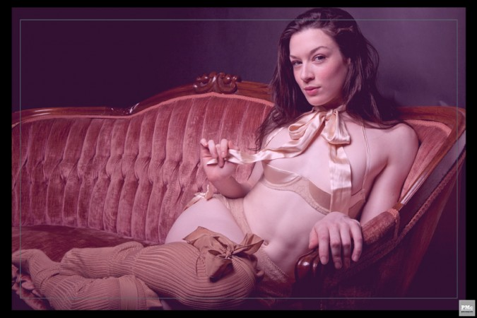 50_Stoya_PMcMullan_PMcMag_070111