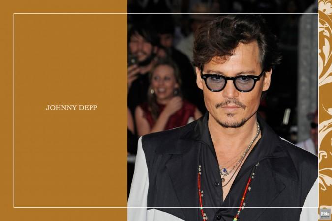 8Johnny-Depp