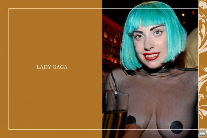 9Lady-Gaga
