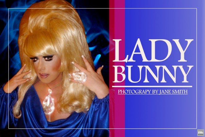 YKM_LadyBunny_PMcMullan_PMcMag_070111