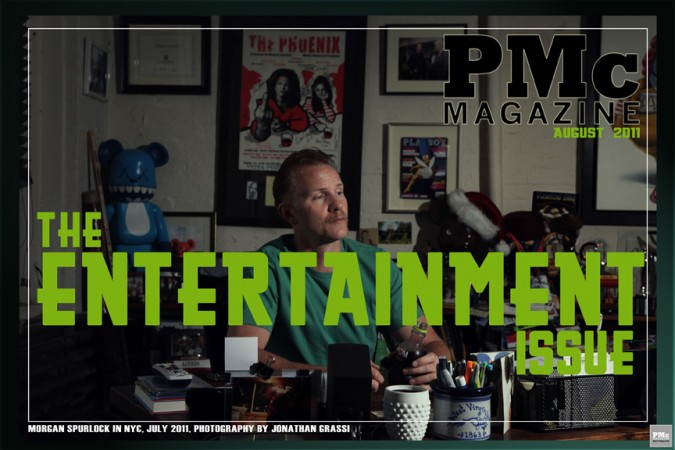 1AD_Cover_PMcMullan_PMcMag_080111