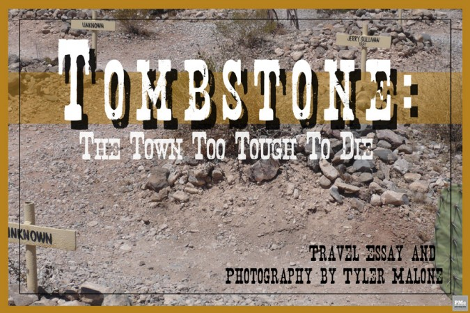 1_TOMBSTONE_pmcmullan_pmcmag_072811_C