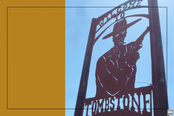 2_TOMBSTONE_pmcmullan_pmcmag_072411_C