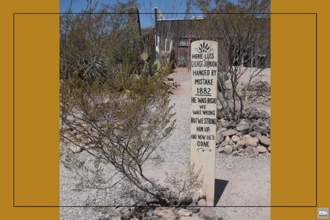 3_TOMBSTONE_pmcmullan_pmcmag_072411_C