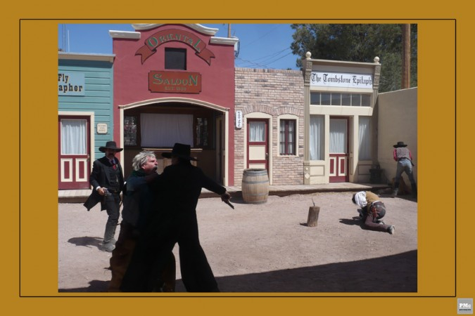 7_TOMBSTONE_pmcmullan_pmcmag_072411_C
