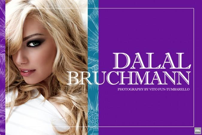 Dalal Bruchmann