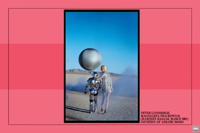 5 - Glenda Bailey - Harper's Bazaar
