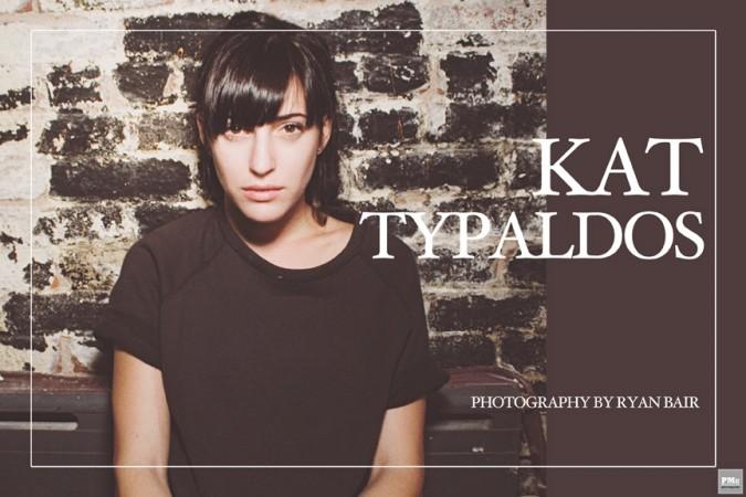 Kat Typaldos