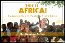 1 Africa - Meagan Coffey