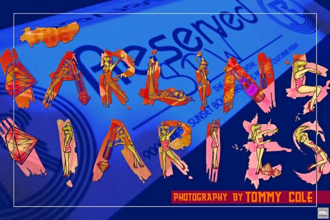 Darian-Darling-Semi-Precious-Weapons