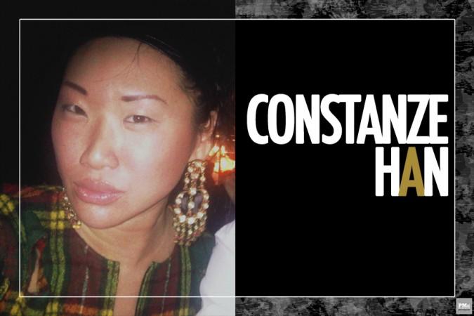 Constanze Han