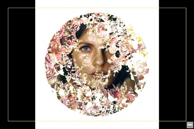 5 - Ryan Bradley - The Eye of the Beholder