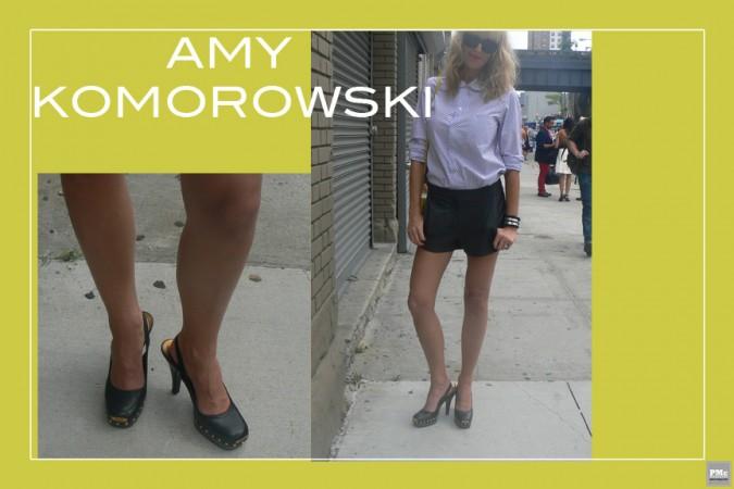 Amy-Komorowski