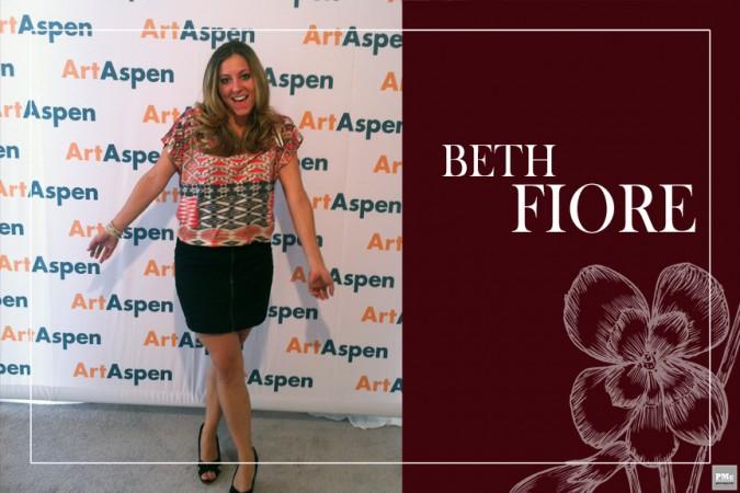 Beth Fiore