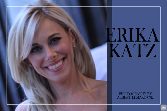 Erika Katz