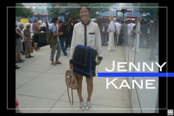 Jenny-Kane-